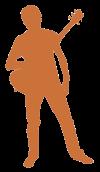 ole_orange